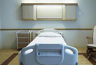 Home_HealthcareFabrics_03