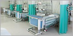 Medical Beds