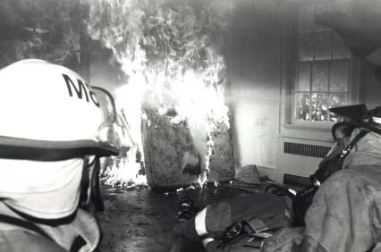 fire_burning_in_room_-resized-600