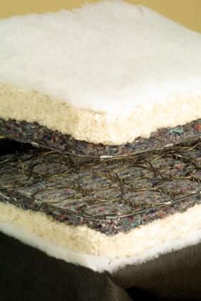 mattress_section.jpg