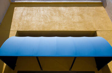 Awning_blue_shade.jpg