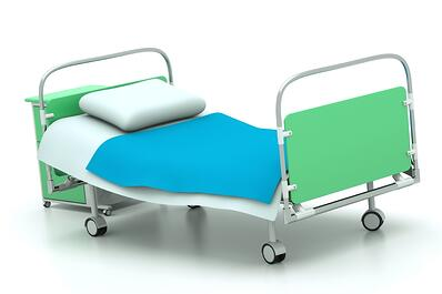 Hospital_bed_adjustable