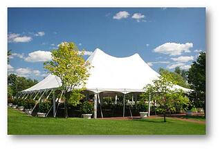 Party Event Tent Edited