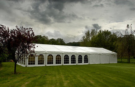 Tent_on_Lawn