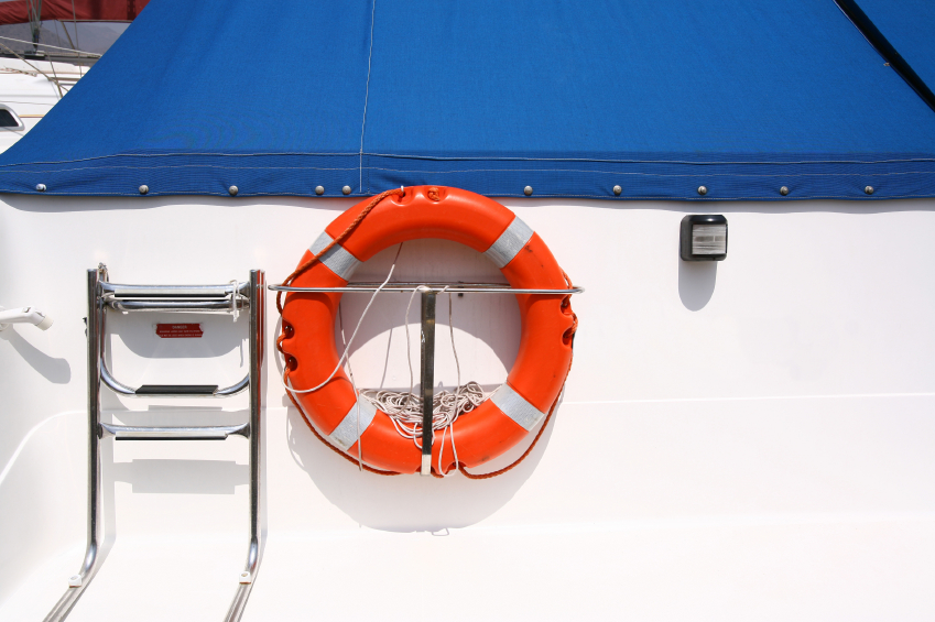 Boat_Cover_Aft.jpg