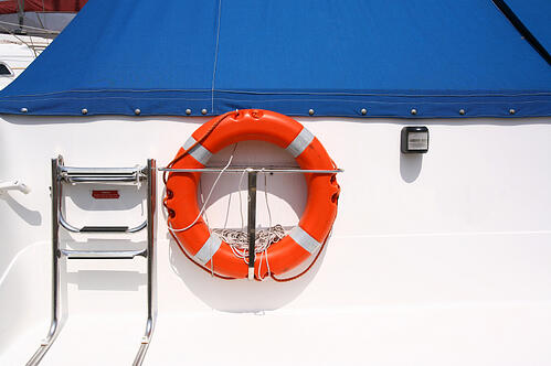 Boat_Cover_Aft
