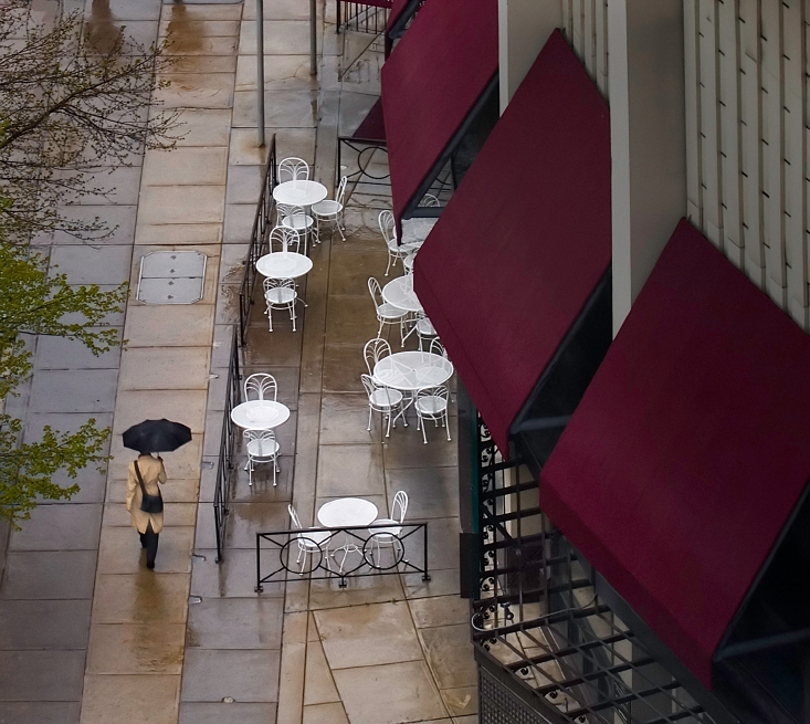 Choosing Fabric For Waterproof Patio Covers Is A Task That Cannot Be  Undertaken Lightly. In Commercial Applications, Your Patio Cover May Be The  First Thing ...