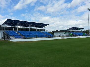 Campbell_Stadium_2