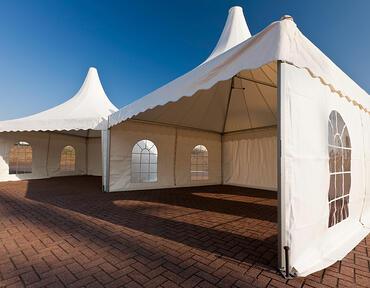 Tent_Rental.jpg
