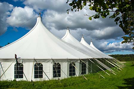 Tips for Event Rental Companies to Keep Beautiful Wedding Tents from Getting Damaged & Tips for Event Rental Companies to Keep Beautiful Wedding Tents from ...