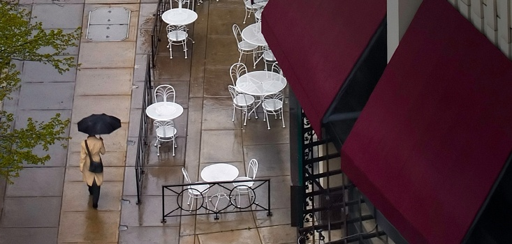 Awning_in_rain_crop1.jpg