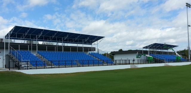 Campbell_Stadium_3.jpg