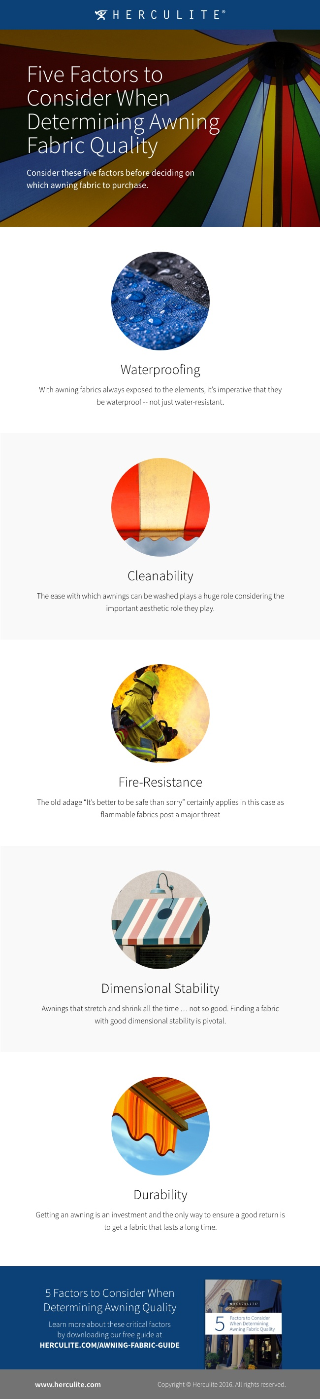 Five_Factors_to_Consider_When_Determining_Awning_Quality_Infographic.jpg