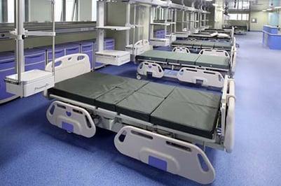 ER_Hospital_Beds.jpg