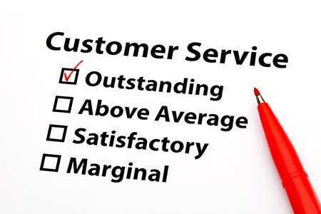 Medical Grade Fabrics Manufacturers Need Good Customer Service.