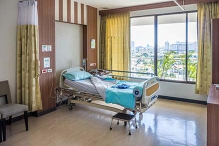 HERC_hospitalroom.jpeg