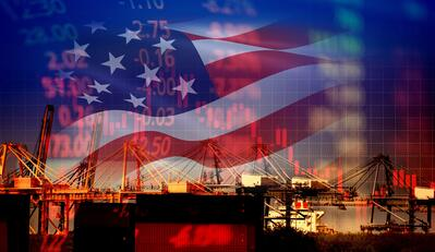 Manufacturing in America Banner Image