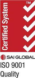 ISO9001__Logo