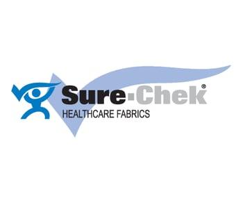 Sure-Chek
