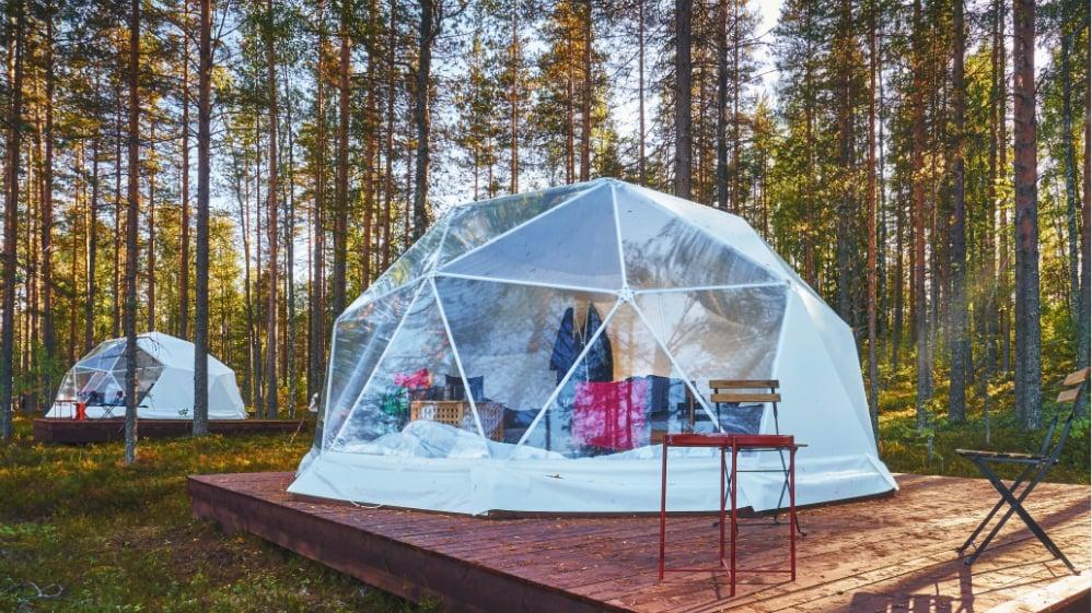 Tent Rental img@2x