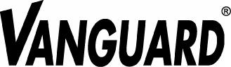 VANGUARD-1