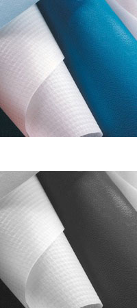 Herculite Performance Fabrics