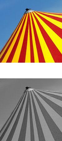 Herculite Tent and Structure Fabrics