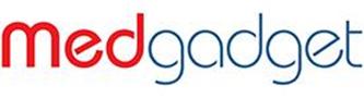 Medgadget Logo