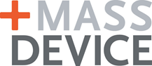 MassDevice Logo