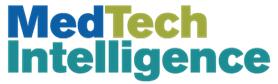 MedTech Intelligence Logo