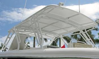 Marine_Fabrics_Boat_Sun_Shade