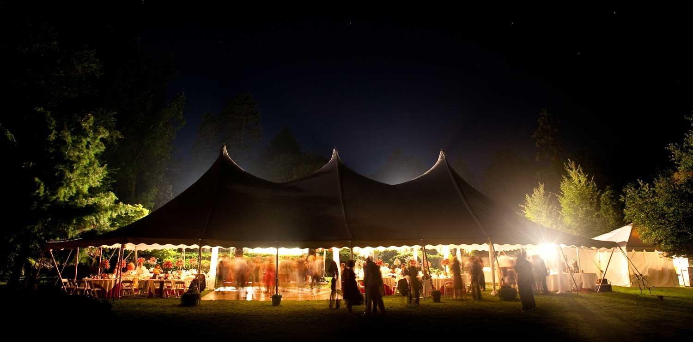 Tentology Tent