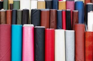 rolls-of-fabric.jpg