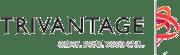 trivantage-logo