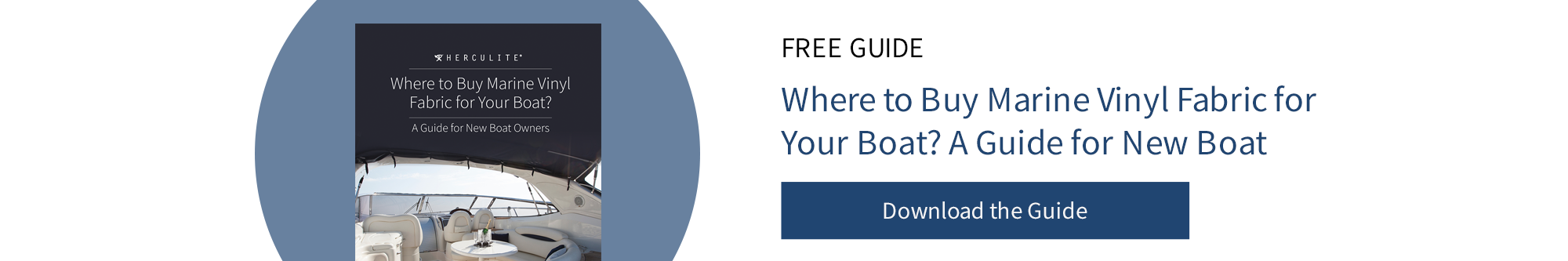 Where to Buy Marine Vinyl Fabric for Your Boat A Guide for New Boat Owners Herculite