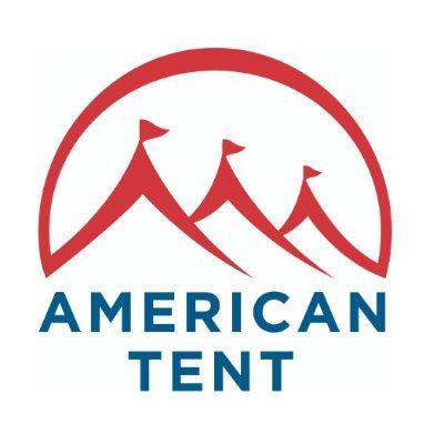 American Tent-1